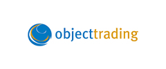 Object-trading-2401