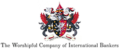 The-Worshipful-Company-of-International-Bankers